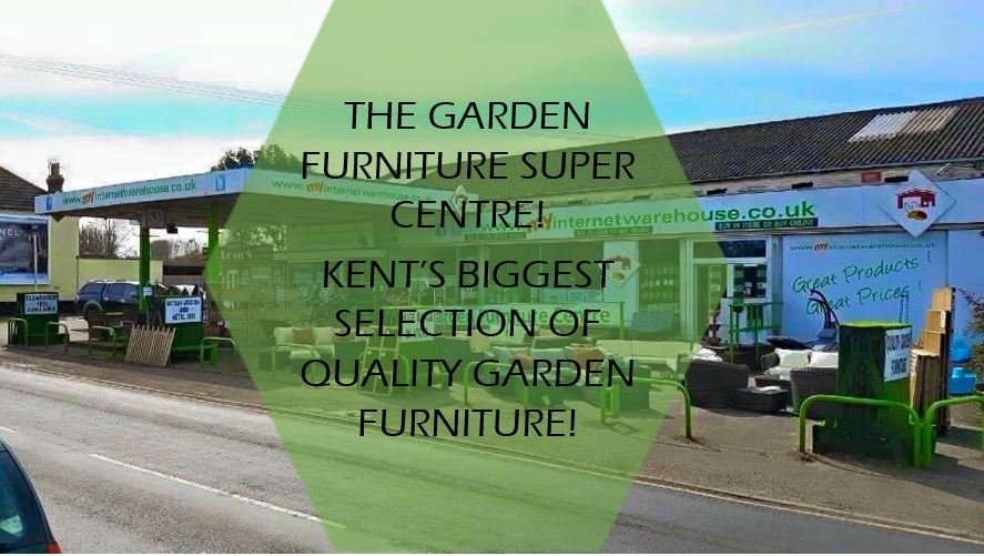We Have A Stunning Range Of Top Quality Rattan, Padded, Texteline And  Wooden Garden Furniture     Click The Image Below For More